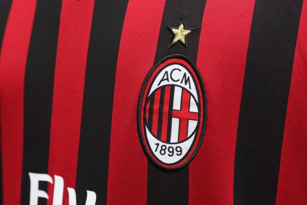 Milan ma czterech kandydatów na dyrektora sportowego