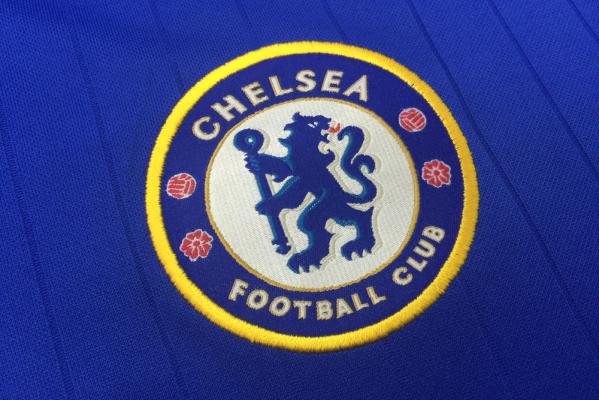 Obrońca Hoffenheim przejdzie do Chelsea?