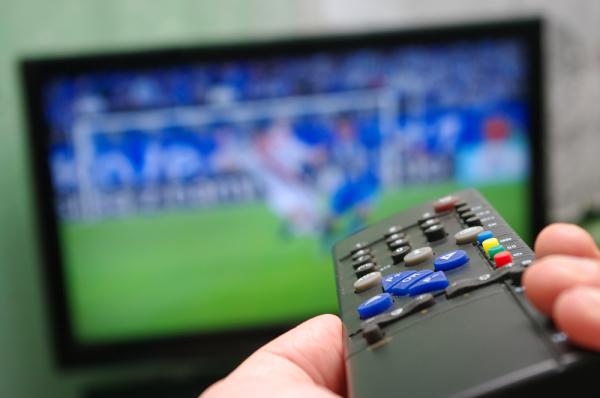 Polsat kupił ważne prawa telewizyjne