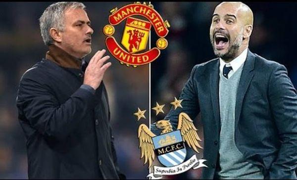 [ZAPOWIEDŹ] Guardiola vs Mourinho, szansa Krychowiaka na debiut