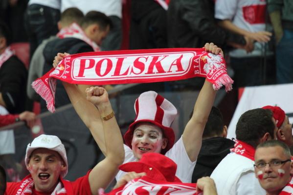 Kadra U21 zagra dwa mecze w Polsce