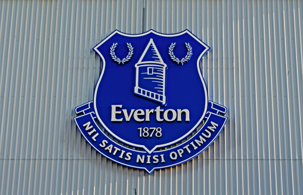 Everton chce napastnika Watfordu?