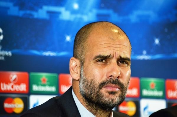 """""""Nie jesteśmy w stanie rywalizować z najlepszymi klubami w Europie"""""""