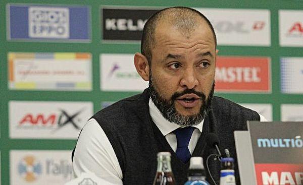 Trener Porto: Nie mamy celów ani limitów. Chcemy rywalizować z każdym
