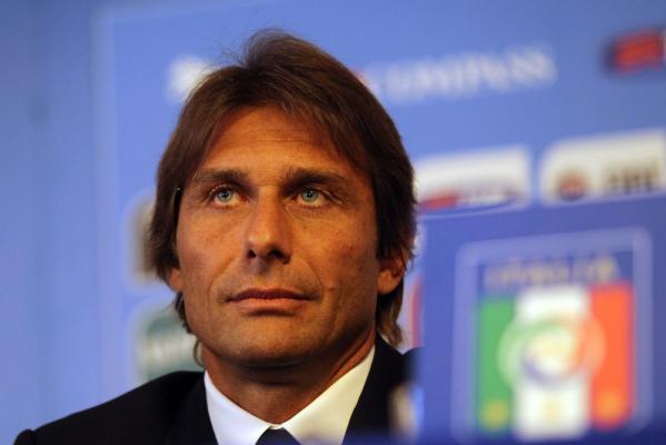 Conte: Gra Liverpoolu daje duże możliwości