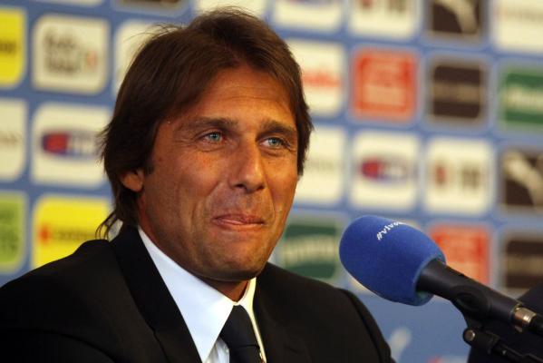 Conte: Chelsea wciąż może grać znacznie lepiej