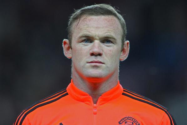 Rooney: Mourinho jest doskonały