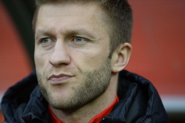 Grał Błaszczykowski, porażka Wolfsburga w Bremie