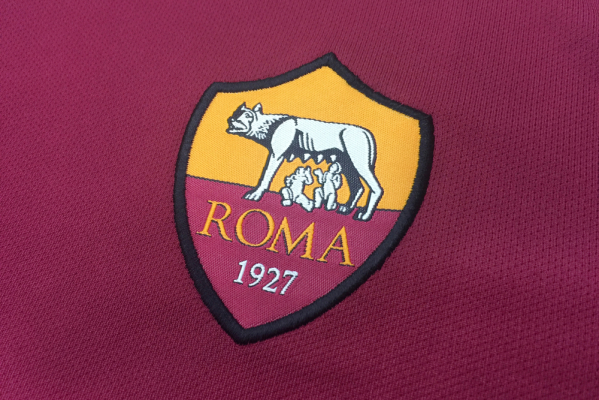 Trener Romy: Poprosiłem Tottiego, by zagrał w pomocy