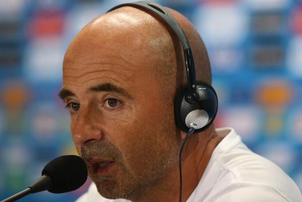Trener Sevilli: Musimy być bardziej kreatywni w ataku