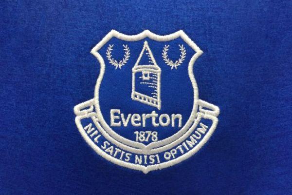 Everton przedłużył kontrakt ze skrzydłowym