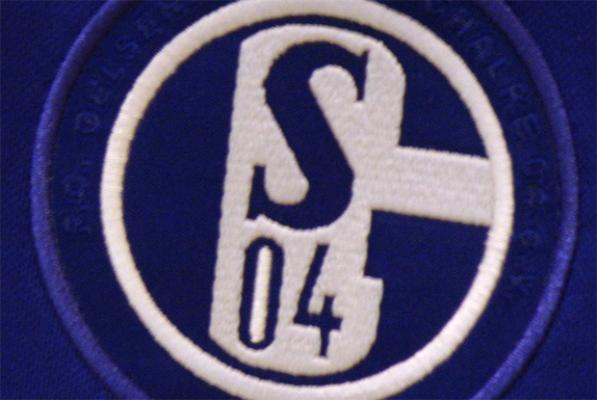Trener Schalke: W pełni zasłużyliśmy na zwycięstwo