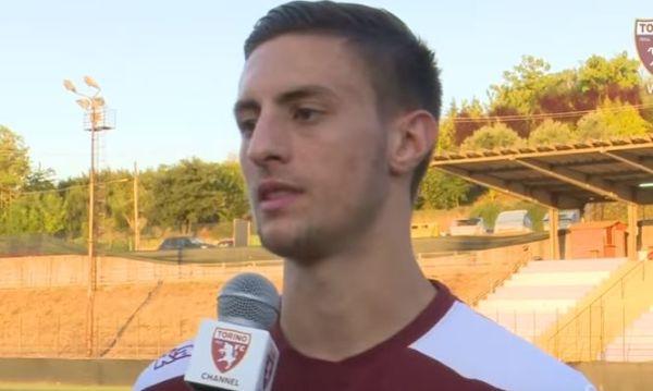 Juventus, Milan i Roma zainteresowane młodym graczem Torino