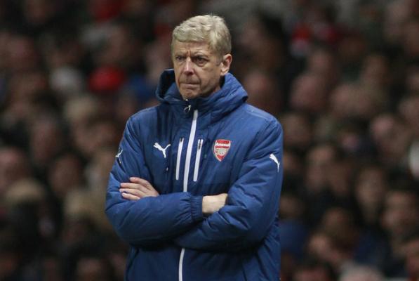 [QUIZ] Jubileusz Wengera w Arsenalu. Transfery, sukcesy i klęski
