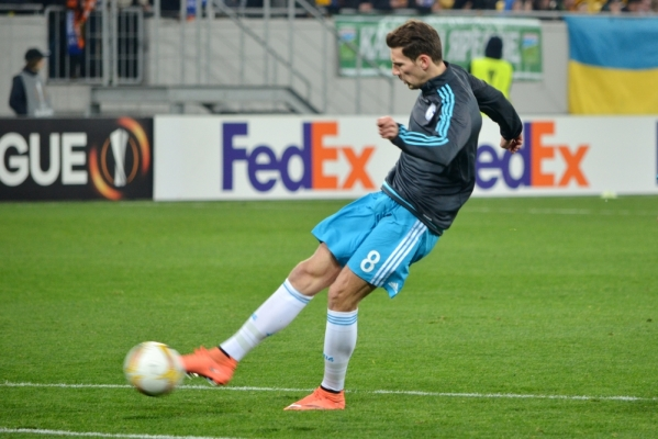 Schalke rozbiło Borussię Moenchengladbach