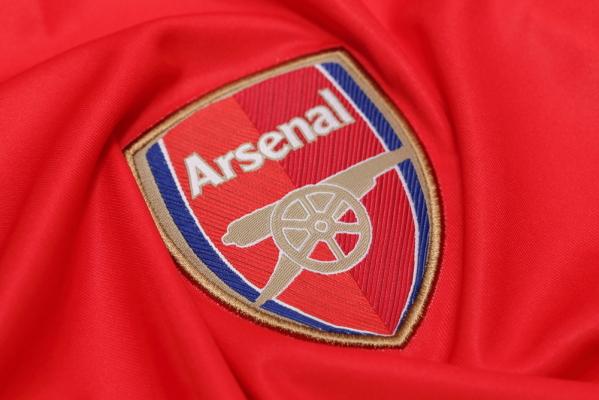 Obrońca Arsenalu: Wielkie zespoły walczą do samego końca
