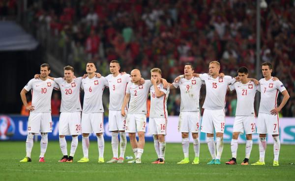 Były reprezentant Danii: Polska faworytem? Nie sądzę. Mamy dobrą i młodą drużynę