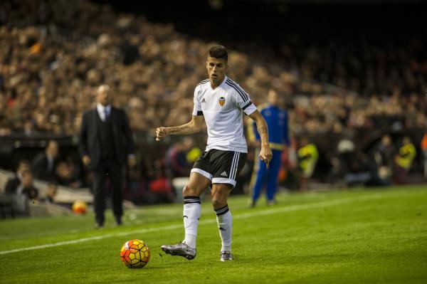 OFICJALNIE: Reprezentant Portugalii dołączył do Interu