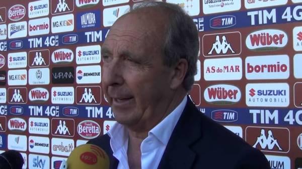 Trener Włoch: Hiszpania gra znacznie szybciej niż na EURO