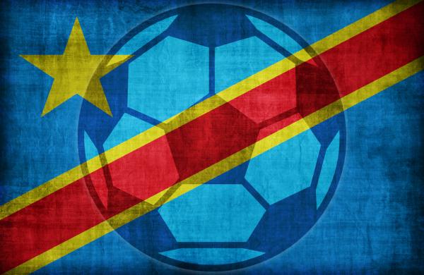 El. MŚ 2018: Wysokie zwycięstwo DR Konga z Libią