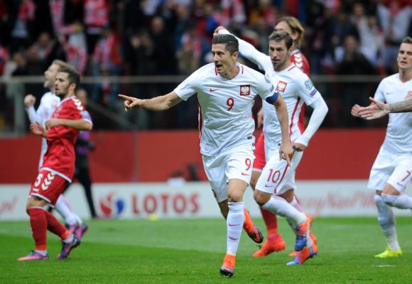 Miało być pewne zwycięstwo, a był horror! Polacy prowadzili z Danią już 3:0, a wygrali tylko 3:2!