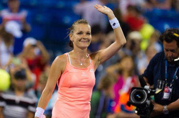 20 tytuł Radwańskiej w karierze! Polka triumfuje w Pekinie