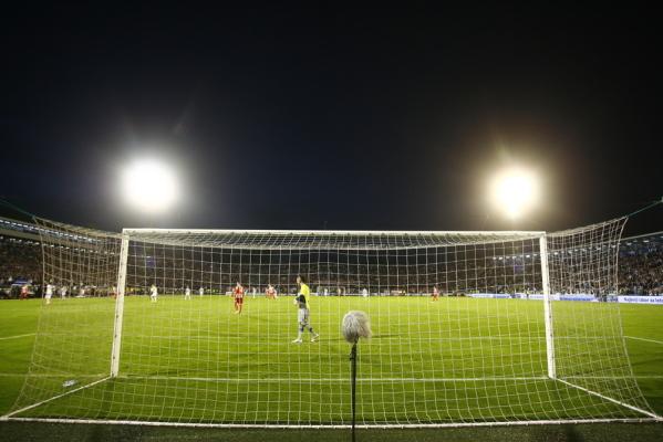 El. MŚ 2018: Serbia wygrała z Austrią, Irlandia lepsza od Mołdawii