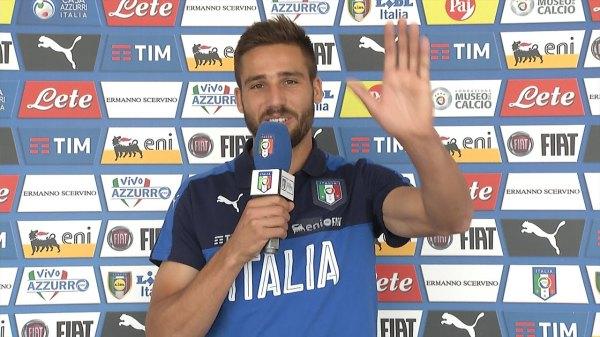 Genoa nie sprzeda Napoli napastnika