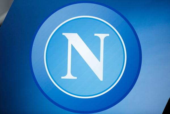 Michy Batshuayi trafi do SSC Napoli?
