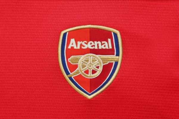 17-letni bramkarz podpisał kontrakt z Arsenalem