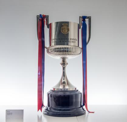 Puchar Króla: Rayo Vallecano wyeliminowane przez klub z Tarragony
