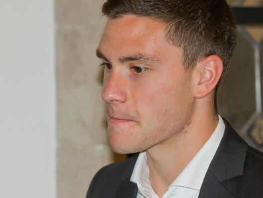 Inter przygotowuje ofertę transferu za Hectora