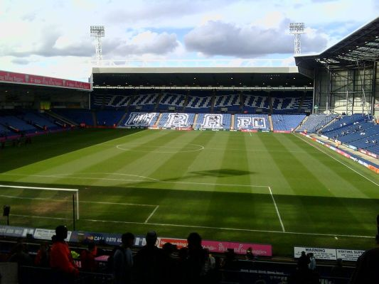 Premier League: Craig Gardner na dłużej w West Bromwich Albion