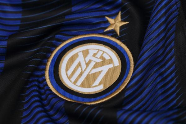 De Boer na wylocie z Interu. Zastąpi go Leonardo?
