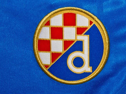 Livaković: To był nasz najlepszy mecz w tej edycji Ligi Mistrzów