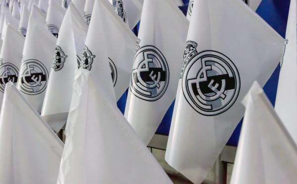 Real protestuje w UEFA. Chodzi o kibiców Legii...