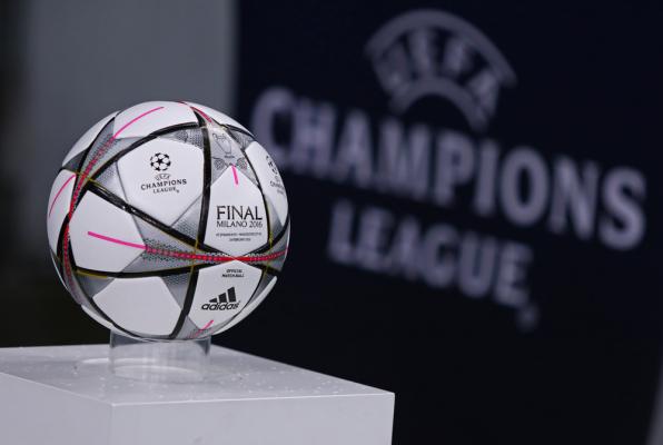 Finał Ligi Mistrzów w Nowym Jorku? Prezydent UEFA: To może być dobry pomysł
