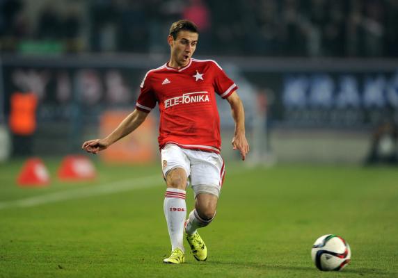 Popović: Naszym celem jest awans do pierwszej ósemki