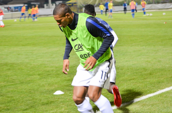 Holandia: Utrecht pokonał Willem II Tilburg
