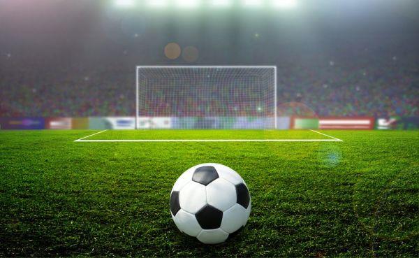 [QUIZ] Wiesz wszystko o futbolu? Na tych pytaniach i tak się wyłożysz...