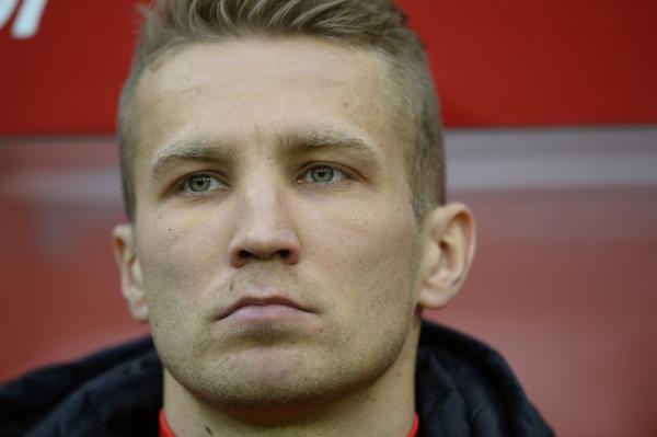 Grał Lewczuk, awans Bordeaux w Pucharze Ligi Francuskiej