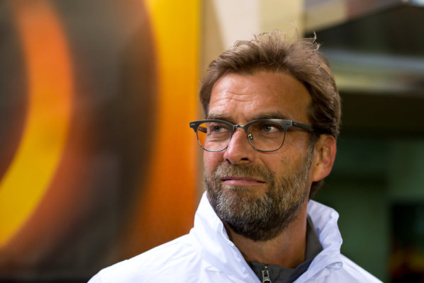 Ferguson chwali Kloppa: Wykonał kawał dobrej roboty. Dzięki niemu Liverpool odzyskał entuzjazm
