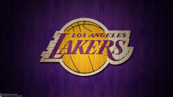 Trener Los Angeles Lakers: To był mały krok we właściwym kierunku