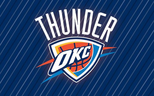 Billy Donovan chwali defensywę Thunder