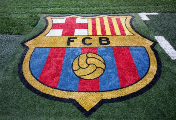 """Barcelona idzie na wojnę z władzami ligi! """"Deklaracje Tebasa są nieodpowiedzialne i niegodne osoby na jego stanowisku"""""""
