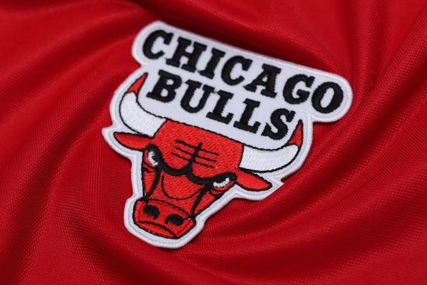 Udany debiut Dwyane'a Wade'a w Chicago Bulls