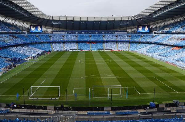 Premier League: Obsada sędziowska 10. kolejki