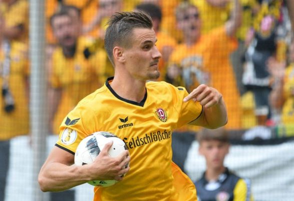 Niemcy: Matuszczyk nie grał, porażka Eintrachtu