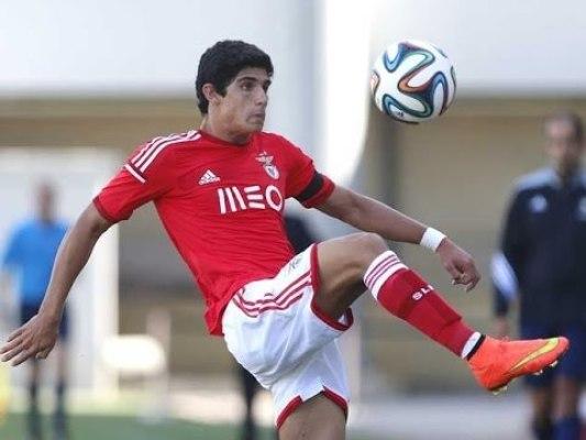 Portugalia: Benfica wciąż niepokonana