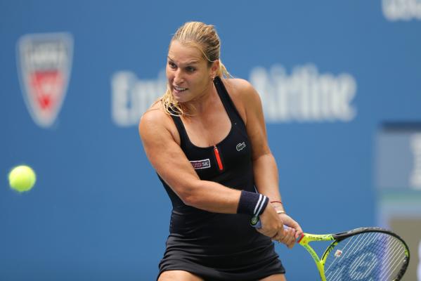 Niespodzianka w finale WTA Master. Cibulkova lepsza od Kerber